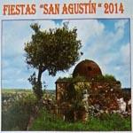 fiestas de San Agustin