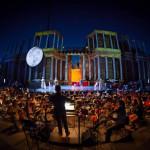 Agenda cultural de Mérida