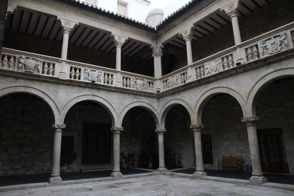 palacio-de-orellana_pizarro_4029091