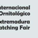 Feria Internacional Turismo Ornitológico (FIO)