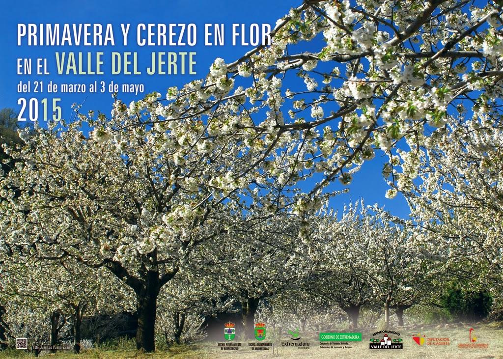 cartel-oficial-primavera-y-cerezo-en-flor-2015