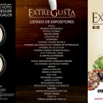 ExtreGusta 2015