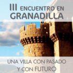 Encuentro en Granadilla