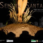 Semana-Santa-Trujillo-2015-150x150