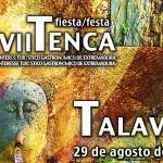 Fiesta de la Tenca 2015