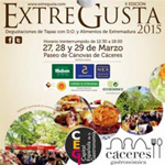 extregusta-150x150