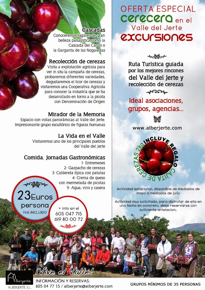 Oferta-especial-EXCURSIONES-Cerecera-2015