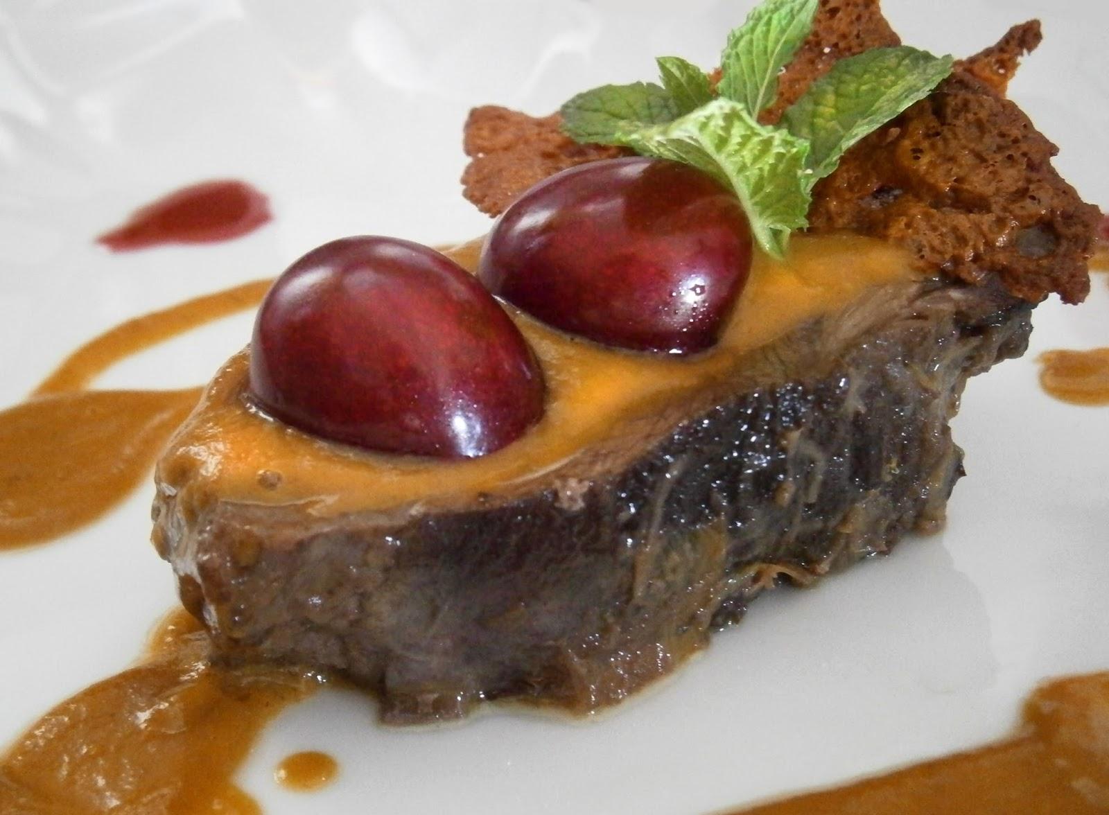 jornadas-gastronomicas-cereza-picota