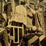 Fiesta de la Hispanidad
