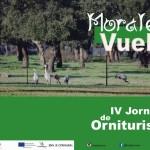IV Jornadas de Orniturismo