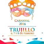 Carnaval de Trujillo 2016