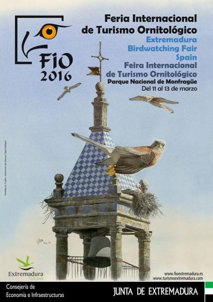 Cartel Fio-2016